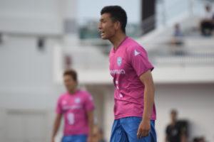 11人の群れ 2018関東サッカーリーグ1部 この選手が凄かった!」前編 ...